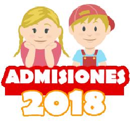 b-admisiones-20182